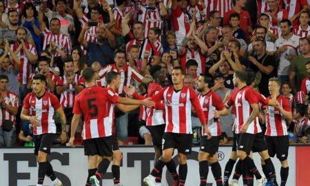 LaLiga, Rayo Vallecano-Athletic Bilbao mercoledì 24 ottobre: analisi e pronostico del recupero della terza giornata del torneo spagnolo