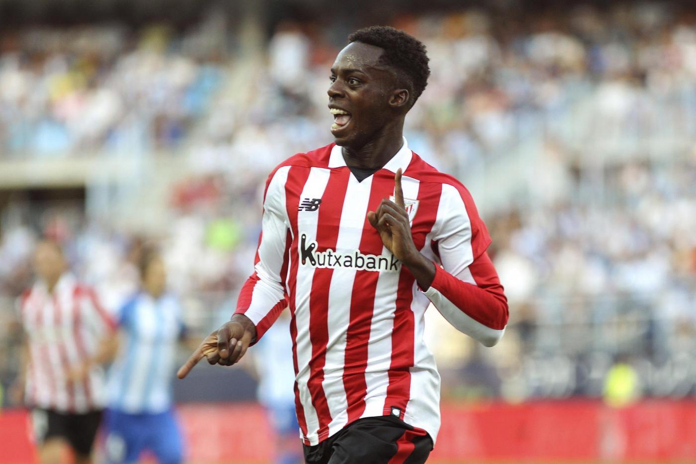 LaLiga, Deportivo Alaves-Athletic Bilbao lunedì 17 dicembre: analisi e pronostico del posticipo della 16ma giornata del campionato spagnolo