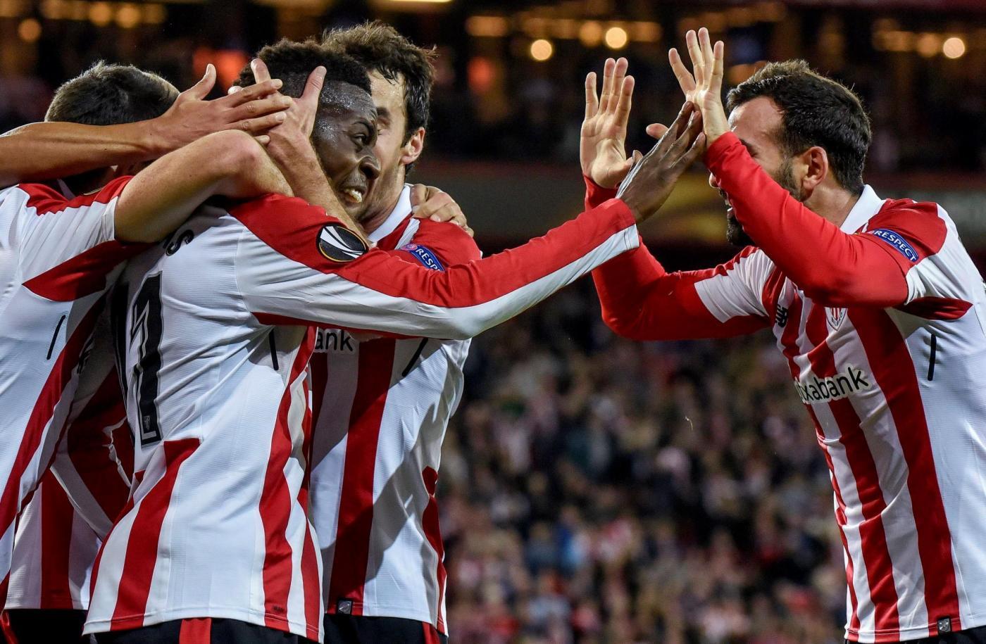 LaLiga, Athletic Bilbao-Leganes lunedì 20 agosto: analisi e pronostico del posticipo della prima giornata del torneo spagnolo