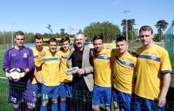 atlantas_calcio_lituania