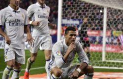 Apoel Nicosia-Real Madrid 21 novembre, analisi, probabili formazioni e pronostico di Champions League giornata 5