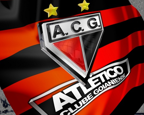 Atletico Goianense-Botafogo SP martedì 23 luglio