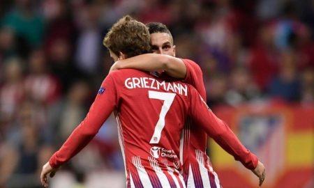 LaLiga, Villarreal-Atletico Madrid sabato 20 ottobre: analisi e pronostico della nona giornata del campionato spagnolo