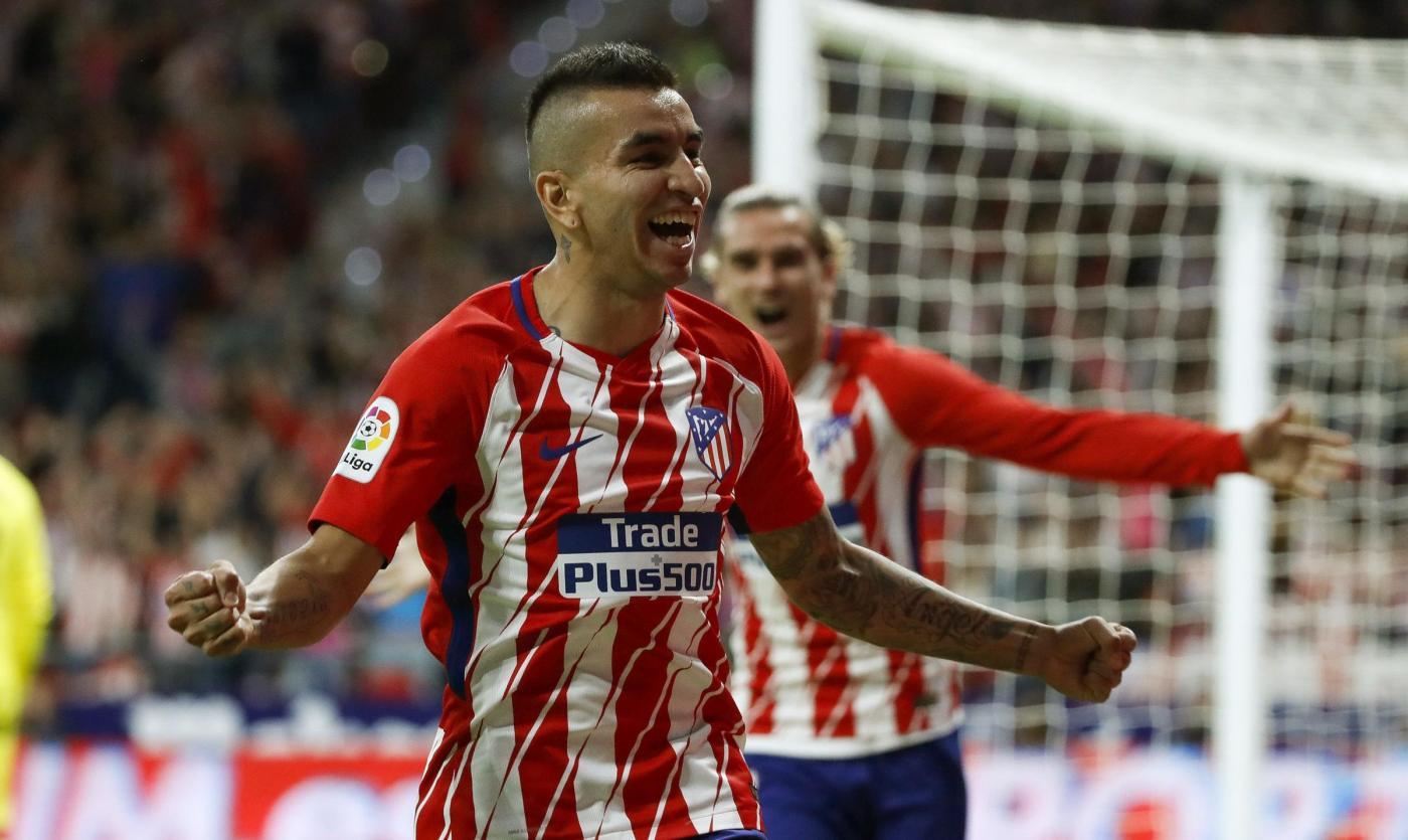 Deportivo Alaves-Atletico Madrid domenica 29 aprile, analisi e pronostico
