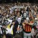 Copa Sudamericana, Union La Calera-Atletico Mineiro: rischi per i brasiliani?