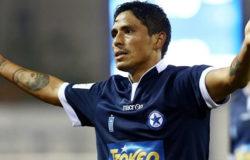atromitos_umbides_calcio_grecia
