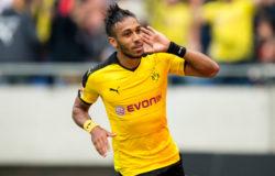 Dortmund-Monchengladbach-pronostico