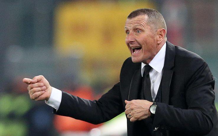 Genoa-Andreazzoli: all'ex Roma ed Empoli è stata affidata la guida tecnica della prima squadra dall'1 luglio 2019