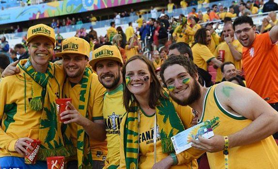Australia-Siria-pronostico-qualificazioni-mondiali-asia-spareggio