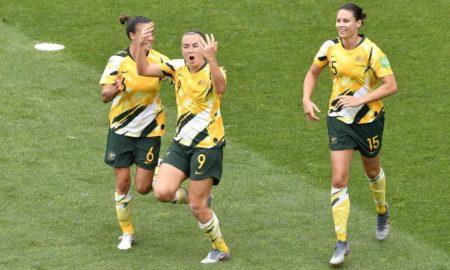 Mondiale donne, Giamaica-Australia martedì 18 giugno: analisi e pronostico della terza giornata del gruppo C del torneo iridato