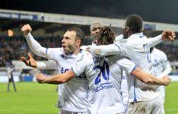 Auxerre-Valenciennes 23 febbraio, analisi e pronostico Ligue 2