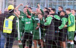 Avellino-Novara 24 febbraio, analisi e pronostico Serie B giornata 27