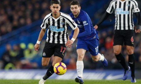 Newcastle-Watford 26 gennaio: match valido per i 16 esimi di finale della coppa nazionale inglese. Ospiti favoriti per la qualificazione.
