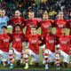 Pronostico Alkmaar-Zwolle 23 febbraio: le quote di Eredivisie