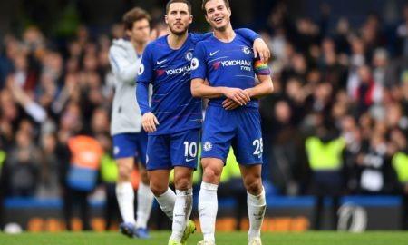 Premier League, Everton-Chelsea 17 marzo: analisi e pronostico della giornata della massima divisione calcistica inglese