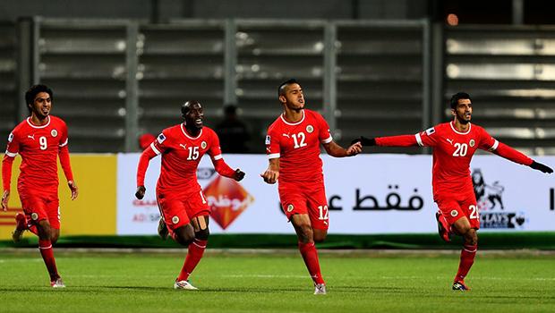 Oman-Bahrain 19 novembre: si gioca un'amichevole internazionale tra selezioni asiatiche. Chi porterà a casa la vittoria in questa gara?
