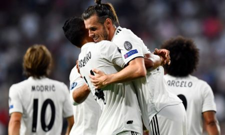 LaLiga, Real Madrid-Atletico Madrid sabato 29 settembre: analisi e pronostico della settima giornata del campionato spagnolo