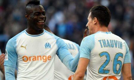 Marsiglia-Nantes 28 aprile: si gioca per la 34 esima giornata della Serie A francese. Si affrontano 2 squadre in serie positiva.