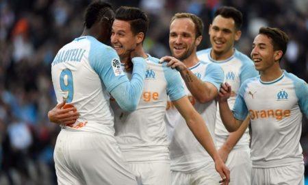 Strasburgo-Marsiglia 3 maggio: match della 35 esima giornata della Serie A francese. Gli ospiti non possono sbagliare questa gara.