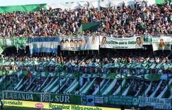 banfield_calcio_argentina