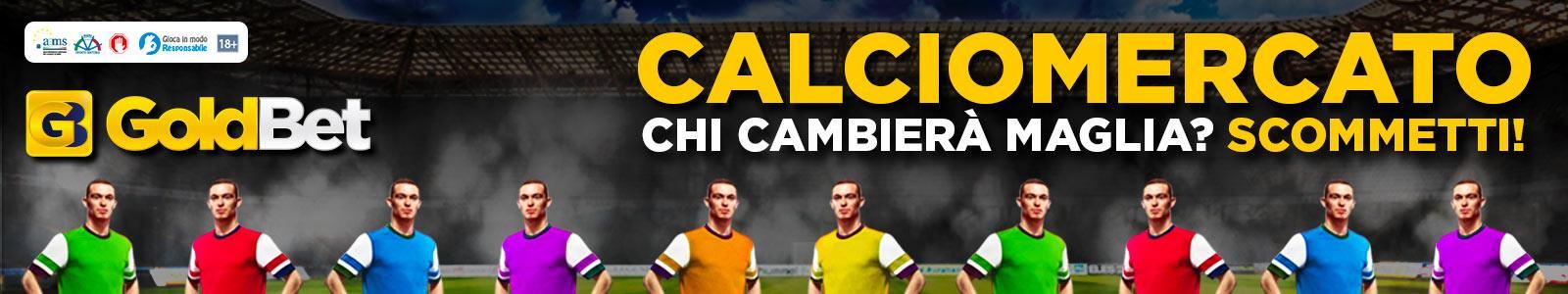 banner_calciomercato