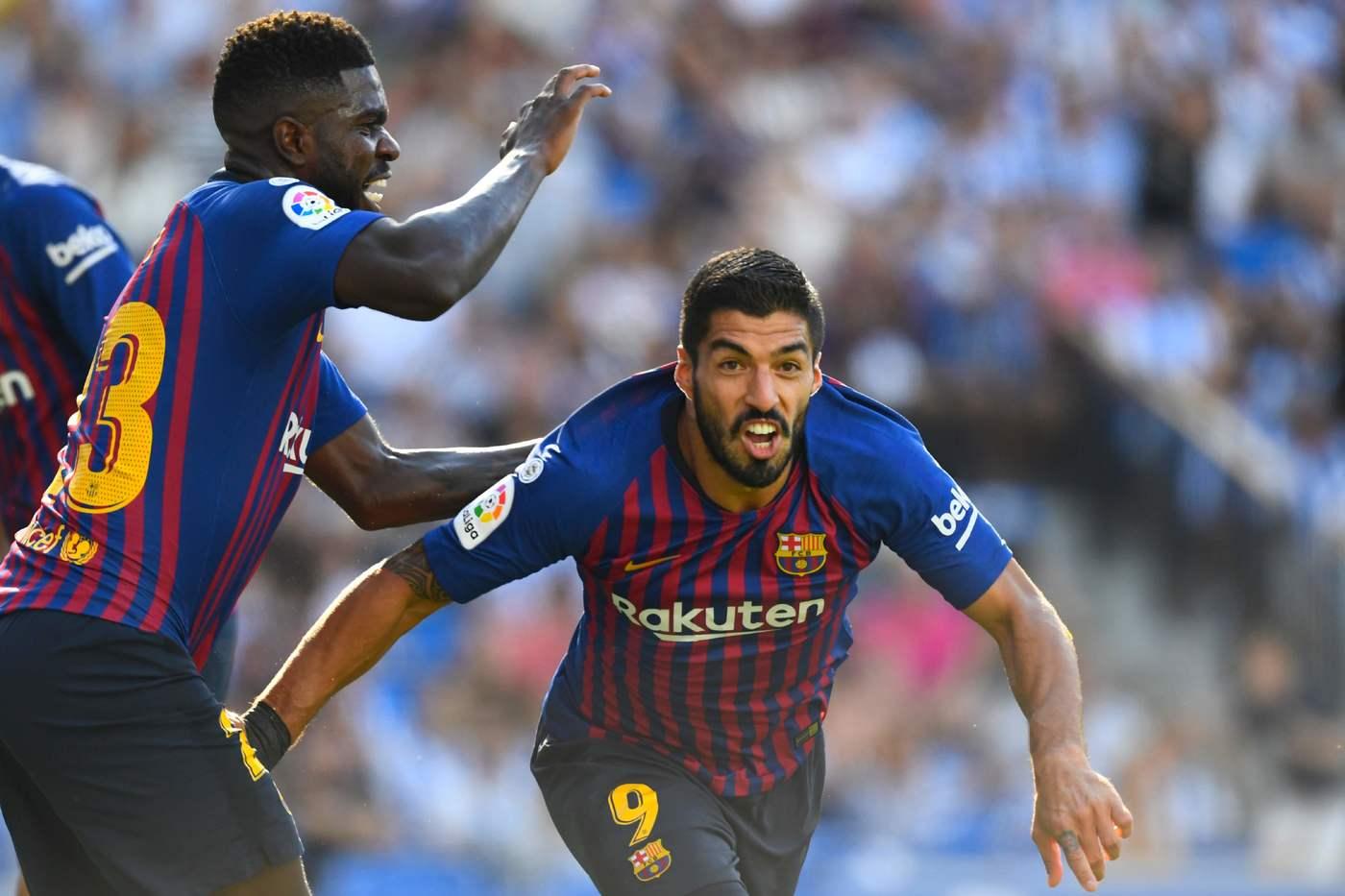 LaLiga, Barcellona-Betis Siviglia domenica 11 novembre: analisi e pronostico della 12ma giornata del campionato spagnolo
