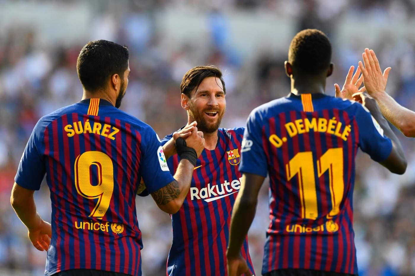 Copa del Rey, Levante-Barcellona 10 gennaio: analisi e pronostico della giornata dedicata agli ottavi di finale della coppa nazionale spagnola