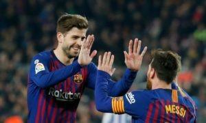 LaLiga, Betis Siviglia-Barcellona domenica 17 marzo: analisi e pronostico della 28ma giornata del campionato spagnolo