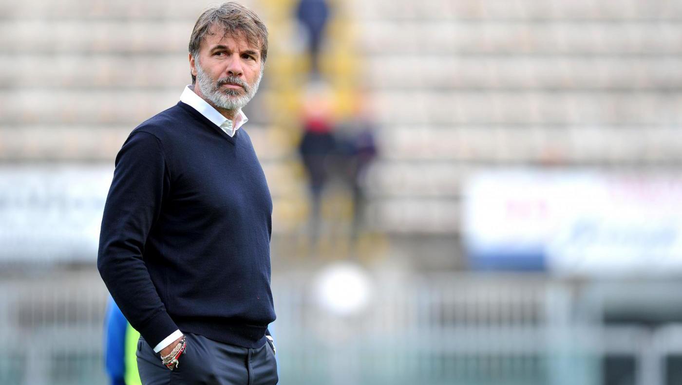 Sampdoria-Benevento-analisi-pronostico-prima-giornata-Serie-A