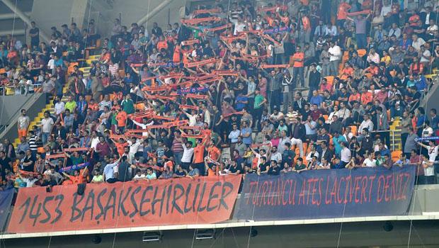 Turchia Super Lig, Antalyaspor-Basaksehir 18 febbraio: analisi e pronostico della giornata della massima divisione calcistica turca