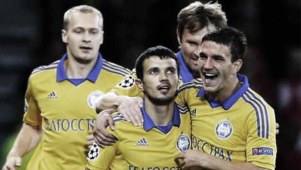 Bielorussia Vysshaya Liga 7 luglio: analisi e pronostico della giornata della massima divisione calcistica bielorussa
