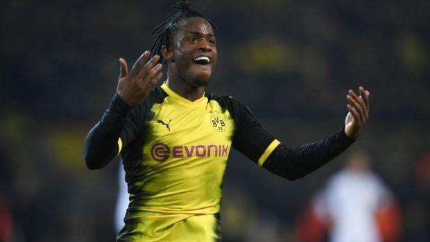 Salzburg-Dortmund 15 marzo, analisi e pronostico Europa League ritorno ottavi
