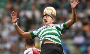 Europa League, Sporting Lisbona-Villarreal giovedì 14 febbraio: analisi e pronostico dell'andata dei 16esimi di finale del torneo