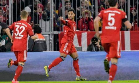 Bundesliga, RB Lipsia-Bayern 11 maggio: bavaresi vicini alla vittoria del titolo