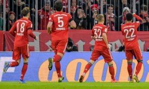 Bundesliga, Bayern-Magonza 17 marzo: analisi e pronostico della giornata della massima divisione calcistica tedesca