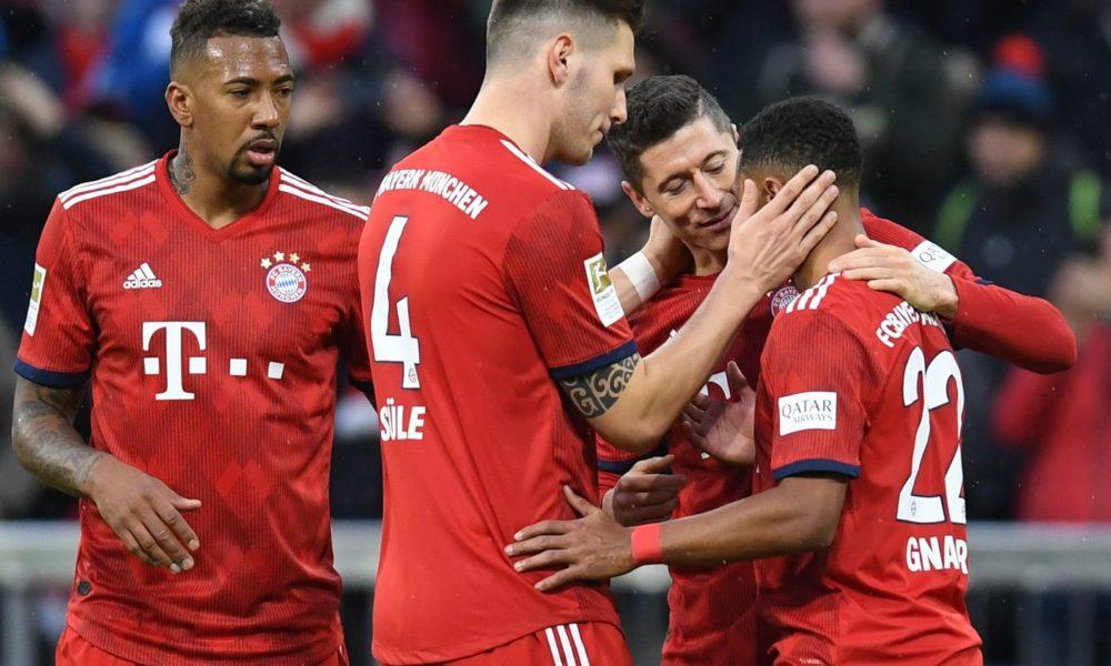 Bundesliga, Bayern-RB Lipsia 19 dicembre: analisi e pronostico della giornata della massima divisione calcistica tedesca