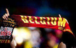 Coppa del Belgio-pronostici