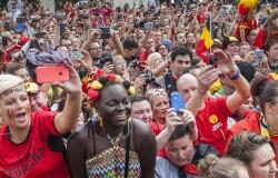 belgio_tifosi_calcio_jupiler_league_playoff_proximus_league_lierse_eupen_leuven_lommel