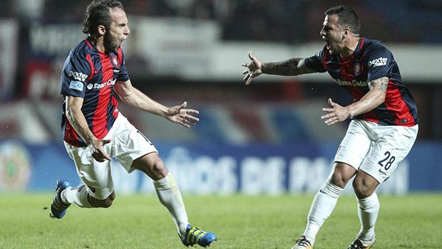 San Martin-San Lorenzo sabato 18 novembre, analisi e pronostico Argentina Superliga