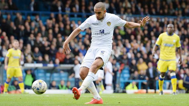 Championship, Leeds-Reading 27 novembre: analisi e pronostico della giornata della seconda divisione calcistica inglese