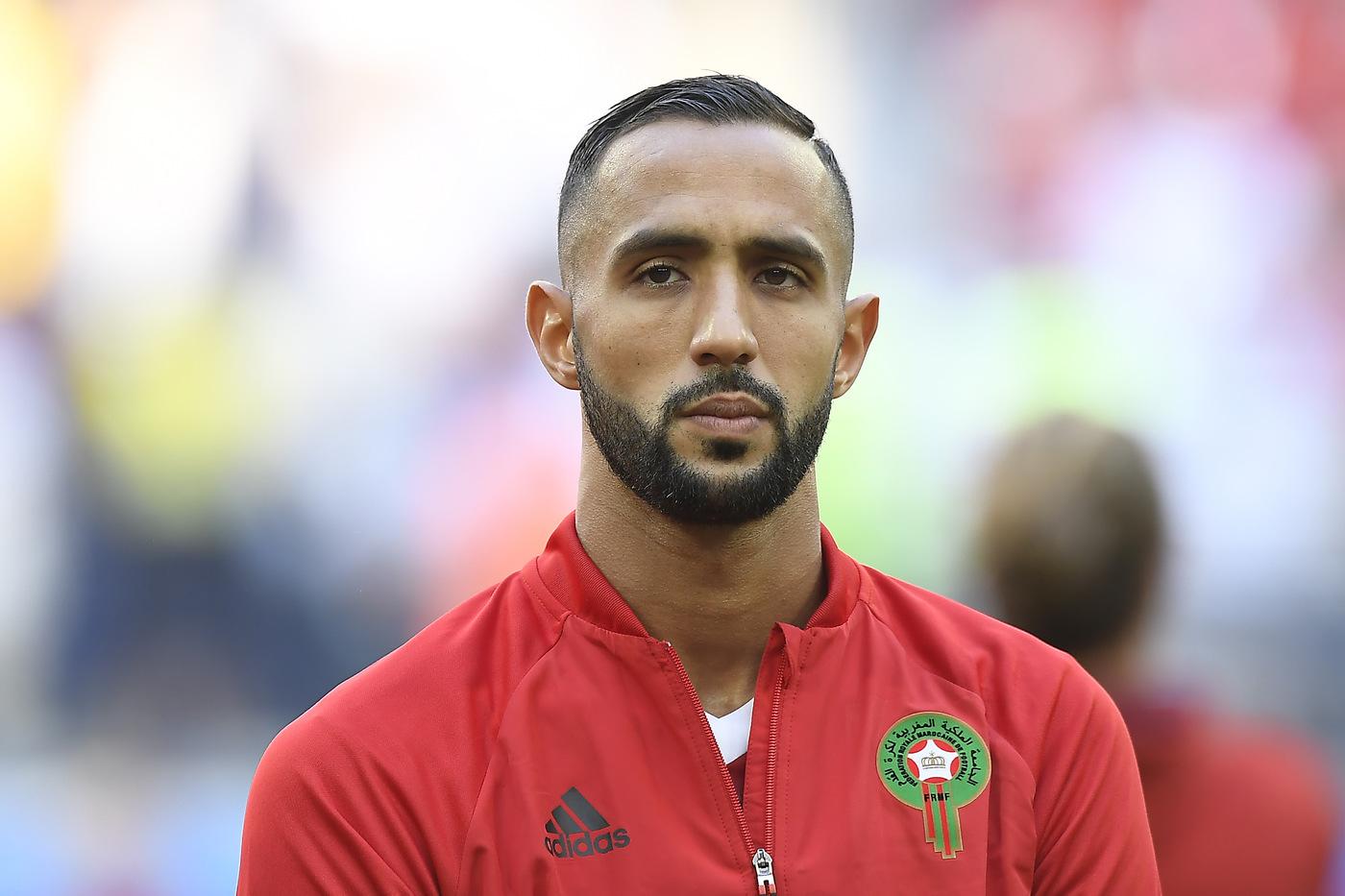 Al Duhail-Benatia: il marocchino ex difensore della Roma giocherà nel campionato del Qatar per tre stagioni