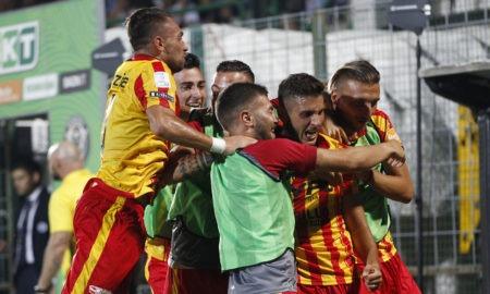 Serie B, Spezia-Benevento domenica 18 novembre: analisi e pronostico del recupero della decima giornata della seconda divisione