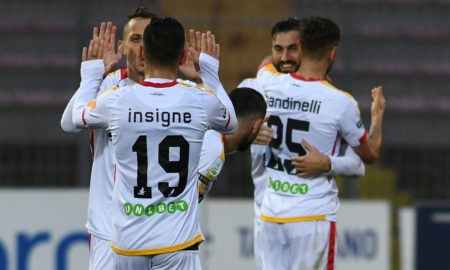 Livorno-Benevento 4 marzo: si gioca per la 27 esima giornata del campionato di Serie B. Campani in cerca di punti per la A.