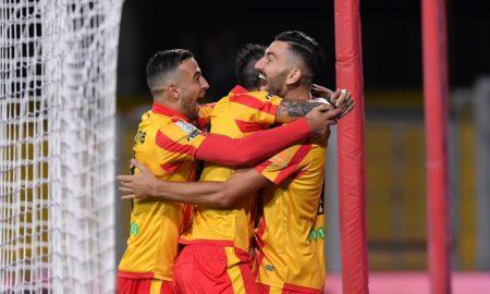 Serie B, Benevento-Spezia 16 marzo: analisi e pronostico della giornata della seconda divisione calcistica italiana