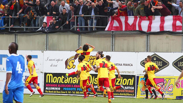 benevento_calcio_festa