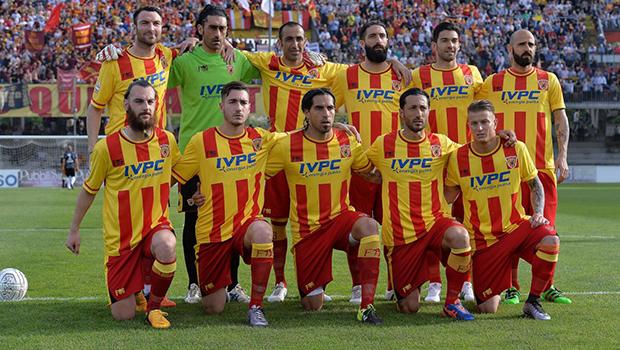benevento_calcio_news_lega_pro