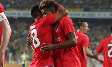 Portogallo Primeira Liga 23 settembre: analisi e pronostico della giornata della massima divisione calcistica portoghese
