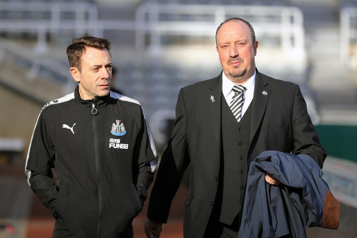 Watford-Newcastle sabato 5 maggio, analisi e pronostico Premier League