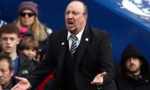 FA Cup, Blackburn-Newcastle 15 gennaio: analisi e pronostico dei 32esimi di finale della coppa calcistica nazionale inglese