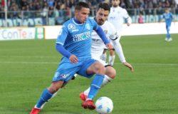Pescara-Empoli 25 marzo, analisi e pronostico Serie B giornata 32